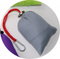 Mobile Preview: ecosac grau